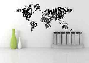 World map vinyl stencil 28 images stencil designs farm cow world map vinyl stencil ebay world map vinyl stencil ebay gumiabroncs Images