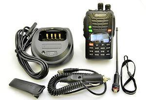 WOUXUN-KG-UV6D-Dual-Band-122-200-MHz-380-512-MHz-Handfunkgeraet