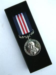 WW1-GV-BRITISH-ARMY-MM-MILITARY-MEDAL-FOR-BRAVERY-IN-THE-FIELD-OTHER-RANKS-BOXED