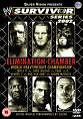 WWE - Survivor Series 2002 (2006)