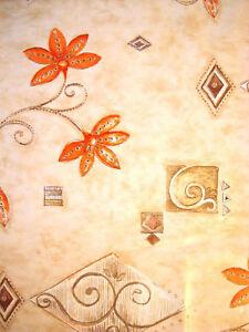 wachstuch tischdecke finca s dtirol mediterran mallorca eckig rund oval 5714910 ebay. Black Bedroom Furniture Sets. Home Design Ideas