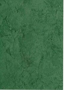 Wachstuch-Tischdecke-eckig-rund-oval-87-3-marmoriert-uni-abwaschbar-gruen