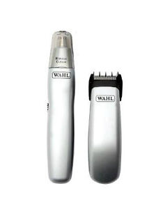 Wahl 9962-1617 Hair Trimmer