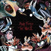 Wall Immersion Edition Box CD DVD by Pink Floyd CD, Feb 2012, 7 Discs
