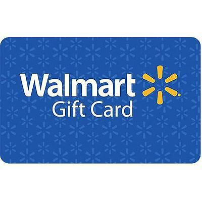Walmart Gift Card $100 in Gift Cards & Coupons, Gift Cards | eBay