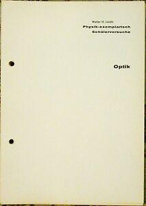 Walter-H-Leicht-Physik-exemplarisch-Schuelerversuche-Optik