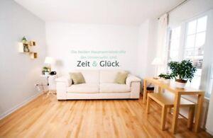 Wandaufkleber-Zitate-Sprueche-2-farbig-NEU-120cm-f009