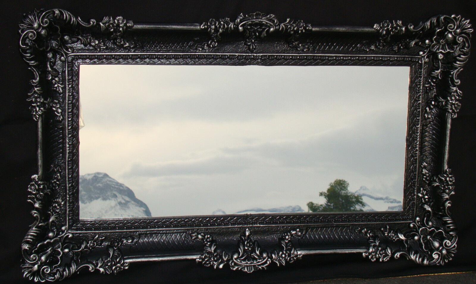 Rahmengrösse Ca.10 12 Cm