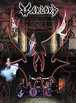 http://i.ebayimg.com/t/Warlord-Book-1-and-Cannons-Destruction-DVD-2003/15/!!eBv3-Q!WM~$(KGrHqIOKpME0URskhvBBNQ3r)tvFw~~_35.JPG