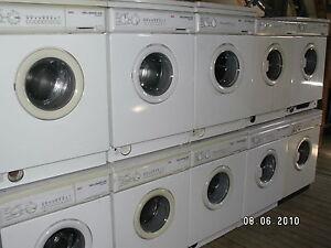 waschmaschine aeg angebote auf waterige. Black Bedroom Furniture Sets. Home Design Ideas