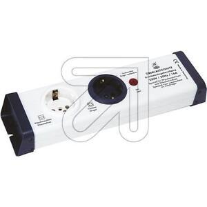 waschmaschine trockner power manager 065960 umschalter. Black Bedroom Furniture Sets. Home Design Ideas