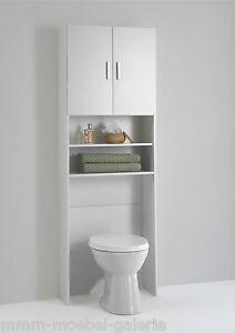 Schrank f r badezimmer