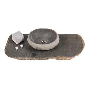 Waschtischplatte stein  Waschtischplatte Stein: Waschbecken no pinterest waschtischplatte ...