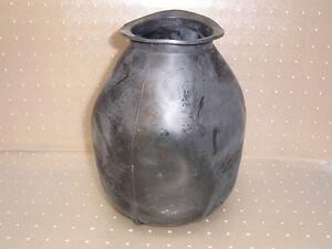 Wasserblase-95-mm-Gummiblase-Membrane-Membran-Druckkessel-Hauswasserwerk-20-24