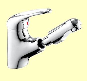 Wasserhahn Küche Ausziehbar war beste design für ihr haus design ideen