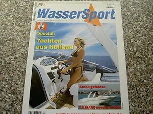 Wassersport-3-2004-mit-Spezial-Yachten-aus-Holland