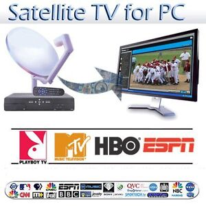 Live Dish Tv On Pc Free Download Watch Live Satellite Tv - Review ...