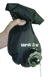Water-Purification-Thirst-Aid-Survival-Bag-Pure-Hydration