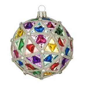 Waterford-Crystal-2011-Times-Square-Ball-Christmas-Ornament