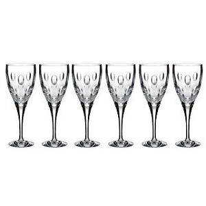 Waterford-Crystal-John-Rocha-Imprint-White-Wine-Boxed-Set-of-6