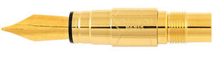 Waterman-Perspective-Broad-Gold-Trim-Nib