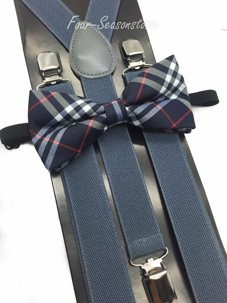 Wedding Accessories Formal Wear Men & Women Bow Tie And