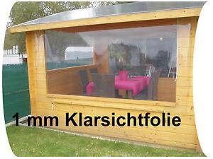Weich-PVC-Folie-transparente-Folie-Klarsichtfolie-Glasklar-1-mm-Stark