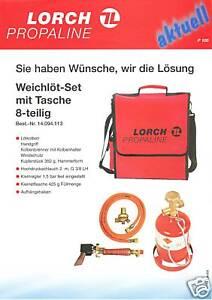 Weichloeten-Propan-Loetkolben-Weichloet-Set-9-teilig-mit-Kupferstueck-in-Spitzform