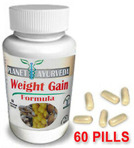 Weight-Gainer-Pills-Fast-Gain-Weight-Fast-Gain-Mass-on-Body-60-tablets