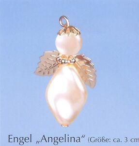 Weihnachts-Bastel-Set-aus-Perlen-Engel-Angelina-3-cm