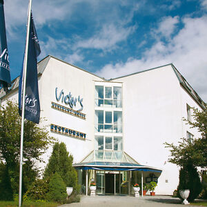 Wellness-Reise-4-Victors-Residenz-Hotel-Muenchen-Therme-Erding-Tickets-2UF2P
