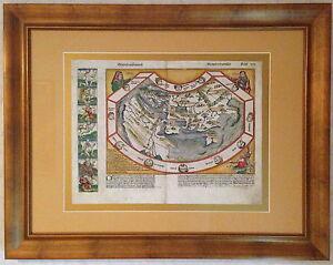 Weltkarte-aus-der-Schedel-Weltchronik-von-1493-World-map-Nuremberg-Chronicle