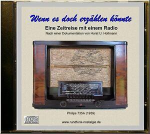 Wenn-es-doch-erzaehlen-koennte-Radio-Rundfunk