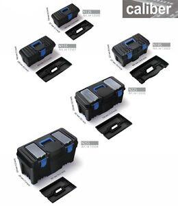 Werkzeugkiste-Werkzeugkasten-Werkzeugkoffer-Caliber