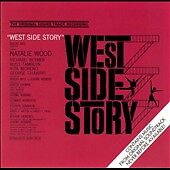 West Side Story [Original Motion Picture...