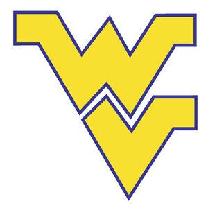 West Virginia Collegiate Business Plan Competition