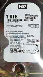 Western-Digital-1-TB-WD10EARS-00Y5B1-DCM-HBRYNT2MH-03NOV2015-Festplatte
