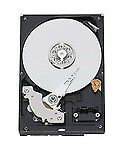 Western Digital 2 TB,Internal,7200 RPM,8...