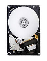 Western Digital 500 GB,Internal,7200 RPM...