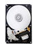 "Western Digital 500 GB,Internal,7200 RPM,8.89 cm (3.5"") (WD5000AAKS) Hard Drive"