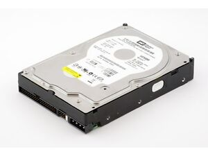 Western-Digital-80-GB-IDE-Festplatte-3-5-Zoll-Intern-HDD-7200-RPM-Desktop-PC