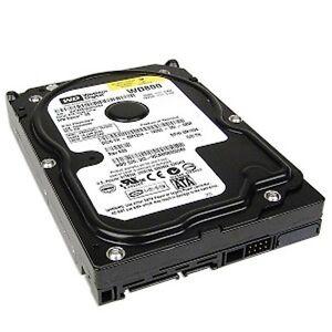Western-Digital-80-GB-SATA-Festplatte-3-5-Zoll-7200-RPM-8-MB-Cache-HDD