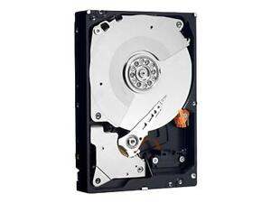 Western Digital Caviar Black 500 GB,Inte...