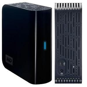 Western Digital My Book Essential 2 TB,E...