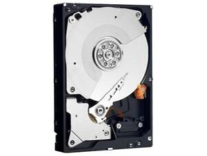 Western Digital RE4 2 TB,Internal,7200 R...