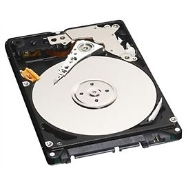Western Digital Scorpio Black 500 GB,Int...