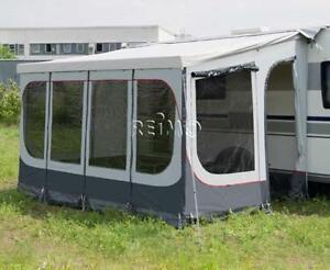 westfield markisen vorzelt instant roof 450 markise. Black Bedroom Furniture Sets. Home Design Ideas