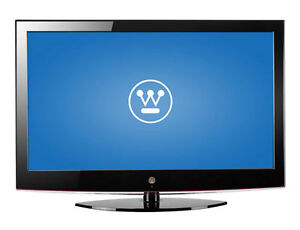 "Westinghouse LD-3235 32"" 1080i HD LED LC..."