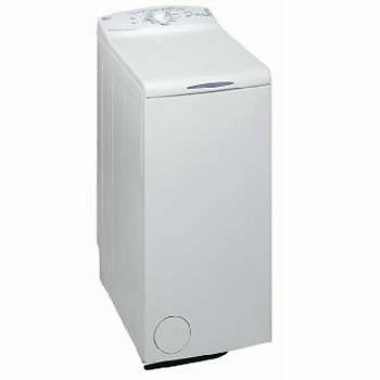 buying a used washing machine
