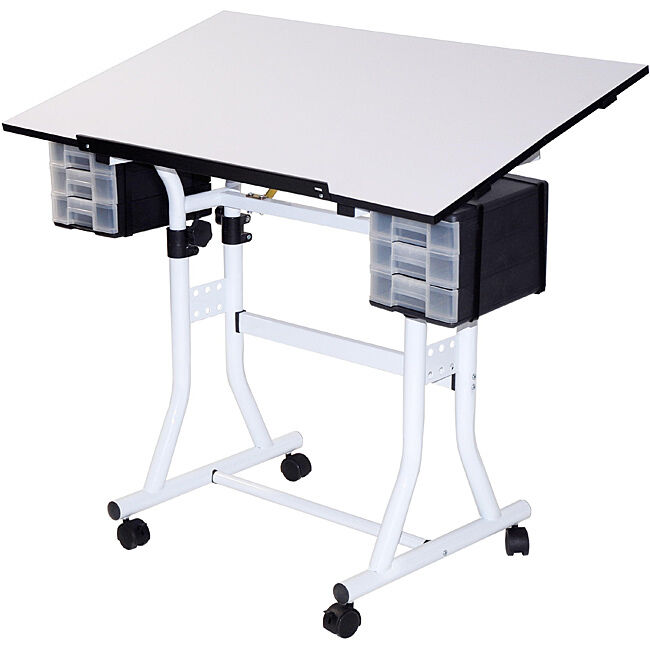 Drafting Drawing Art Hobby Craft Table Amp Desk Ebay